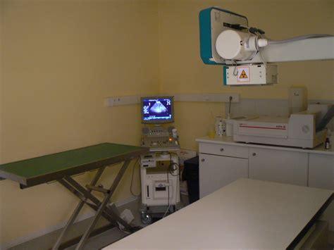 clinique v 233 t 233 rinaire du donjon loches