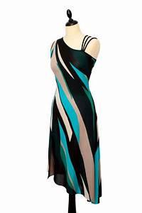 belle robe de tango gorgeous tango dress by iryna With robe tango argentin