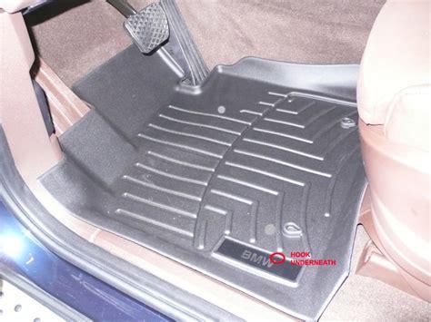 weathertech floor mats vs oem weathertech vs bmw oem floorliners page 4 xoutpost com