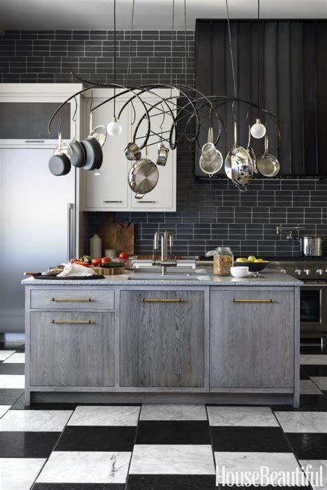 kitchen backsplash design ideas diy design decor