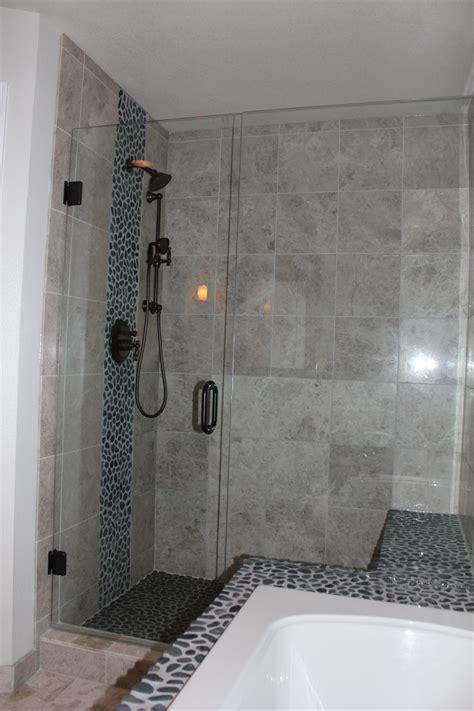 grey marble bathroom grey marble bathroom littleton co vista remodeling