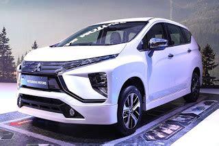 Mitsubishi Xpander Modification by 5 Best Tips For Modification Mitsubishi Expander Cars