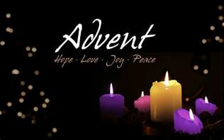 advent and meditations 2016 rev m preble rev m preble