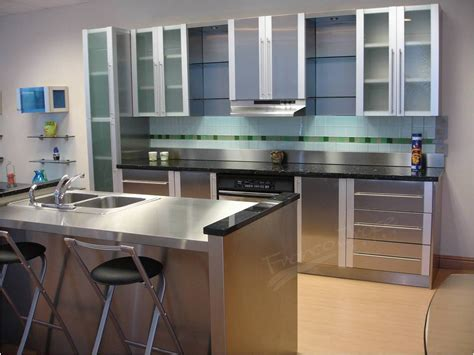 metal kitchen cabinets manufacturers kitchen enchanting steel cabinets for kitchen high