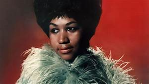 Aretha Franklin, the Queen of Soul, has died | Houston ...