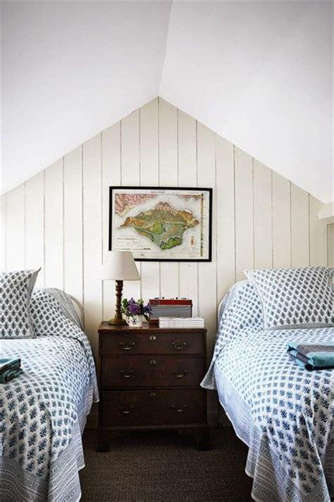 Loft Conversion Bedroom Design Ideas by 20 Luxury Loft Bedroom Ideas To Enhance Your Home