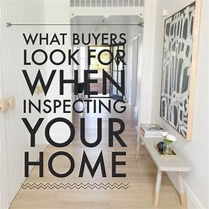 Style Your Home For Sale What Buyers Look For When