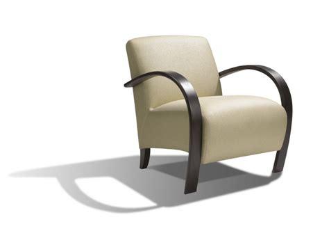 prix canapé duvivier fauteuil duvivier noel 2017
