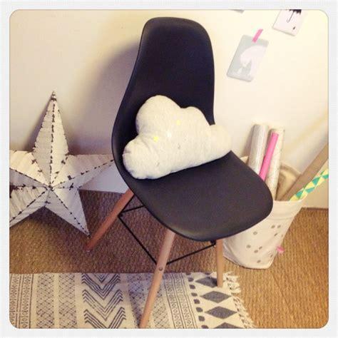 chaise de bureau gifi coup de chaise design chez gifi deco trendy a t e l