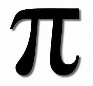 Why We Celebrate Pi Day