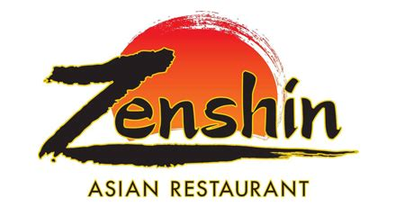 zenshin asian restaurant delivery  las vegas delivery