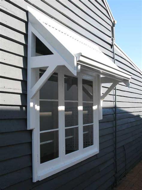 pinterest window awnings exterior windows  window coverin windowssome pinterest