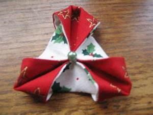 Tissu De Noel : sapin de no l en tissu d co no l fabriquer loisirs cr atifs no l et f tes pinterest ~ Preciouscoupons.com Idées de Décoration
