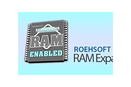 download roehsoft ram expander (swap) for android