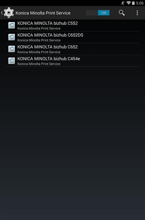 Use the links on this page to download the latest version of konica minolta 164 drivers. Konica Minolta Bizhub 164 Software : Попри загрози кризи коронавірусу, konica minolta ukraine ...