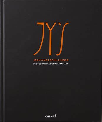 livre cuisine chef etoile livres de cuisine de grands chefs le top 10