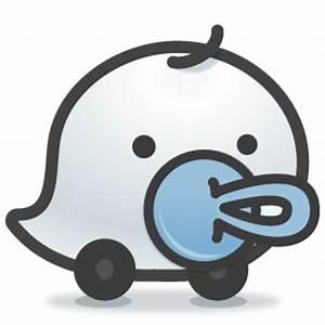Comment Mettre Waze Sur Carplay : waze trucs et astuces avec les version root et non root lesscro ~ Medecine-chirurgie-esthetiques.com Avis de Voitures