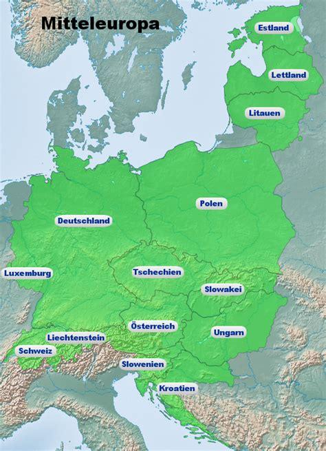 europa wetter klima klimatabellen temperaturen und