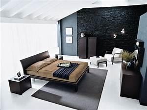 Schlafzimmer In Grün Gestalten : schlafzimmer asiatisch gestalten ~ Sanjose-hotels-ca.com Haus und Dekorationen