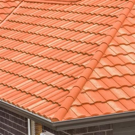 Tile Suppliers by Roofing Tiles