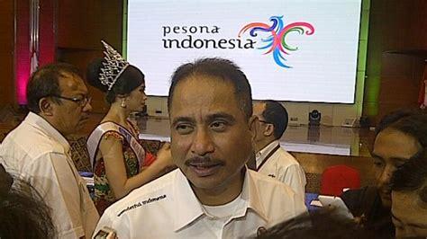 Cerita Wanita Datang Bulan Info Berita Baru Menteri Pariwisata Kesal Turis Cina Tidak Ada Lagi Di Bali Info Berita Baru