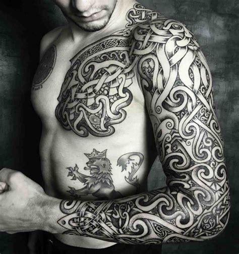 tatouage couronne homme tatouage couronne femme homme mod