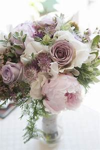 Wedding Wednesday: Inspiration for Wedding Flowers in May