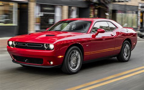 dodge challenger gt wallpapers  hd images car