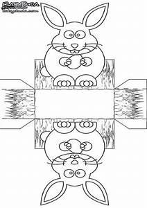 Osterkorb Basteln Vorlage : osterk rbchen vorlage malen basteln kunstunterricht pinterest ~ Orissabook.com Haus und Dekorationen
