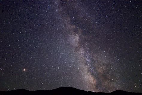 April Things Stargazers Should Look For The