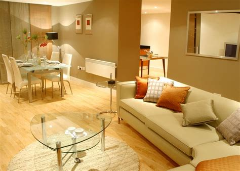 painting for home interior lasting durable interior wall paints