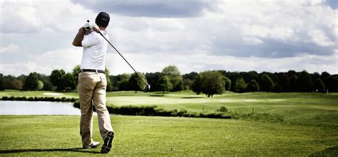 Custom equipment coverage insures aftermarket parts and equipment that were installed after the golf cart left the manufacturer. Hole in One: Golf insurance Compared - moneyland.ch