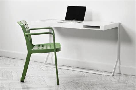 bureau apple mini bureau voor apple fanboys gimmii design
