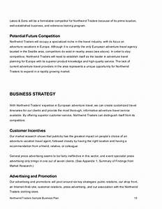 plan template business competition nyda plan template With nyda business plan template
