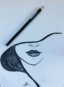 Einfache Bilder Malen : 50 coole und einfache dinge zu zeichnen wenn langweilig coole dinge einfache langweilig ~ Eleganceandgraceweddings.com Haus und Dekorationen