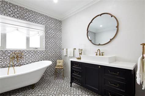 17  Victorian Bathroom Designs, Decorating Ideas   Design