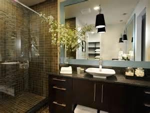modern bathroom design modern bathroom designs for small bathrooms