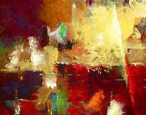 Daily, Painters, Abstract, Gallery, Vista, Contemporary