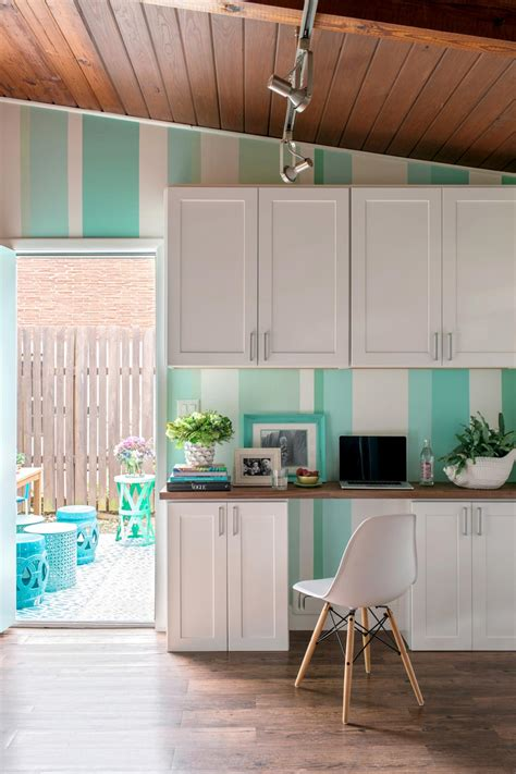 hgtv painting kitchen cabinets painting kitchen cabinets antique white hgtv pictures 4192