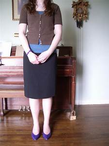 Teenage Job Interview Tips Interview Outfits Black Lesbiens