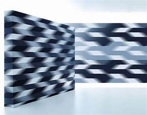 modern wallpaper designs ideas