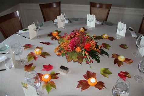 idees centre de table mariage original 10 id 233 es de centre de table original pour votre mariage