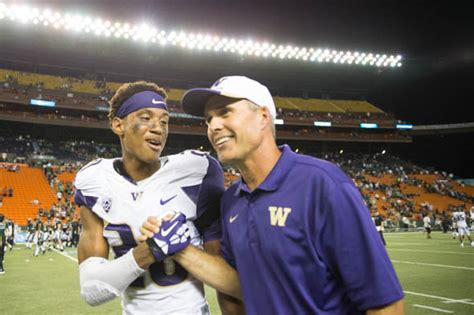 university  washington sportspress northwest page