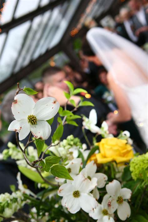 bella flowers wedding table centerpieces