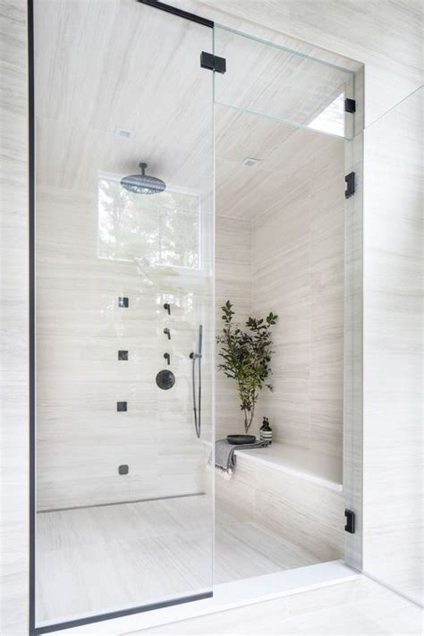 12 Awesome Marble In Shower Design Ideas by 12 Awesome Marble In Shower Design Ideas Obsigen