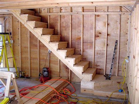 epoxy flooring albany ny albany epoxy ny flooring laminate flooring cutter homebase