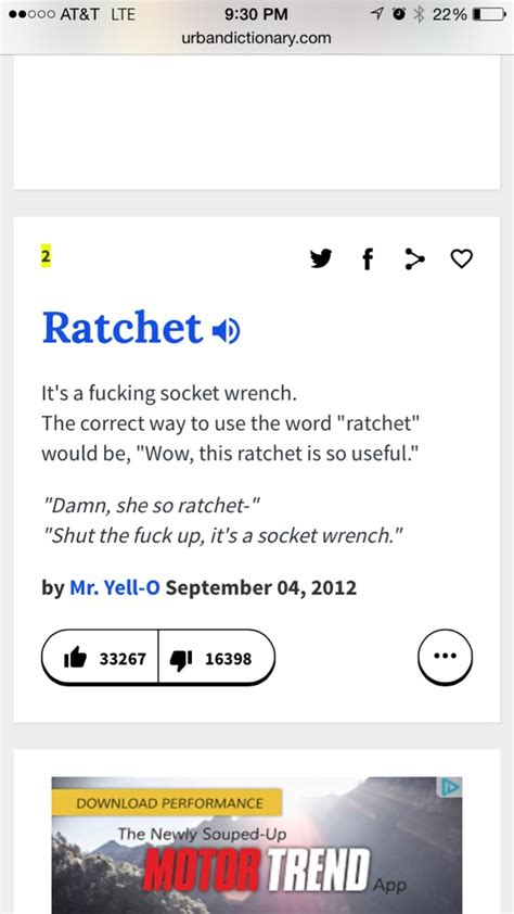 Boat Definition Urban Dictionary by Thank You Urban Dictionary Most Helpful Worklad