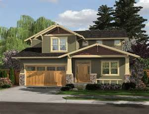 Craftsman Style Houses Pictures by Awesome Design Of Craftsman Style House Homesfeed