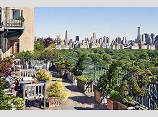 Rare San Remo Coop for Sale The New York Times