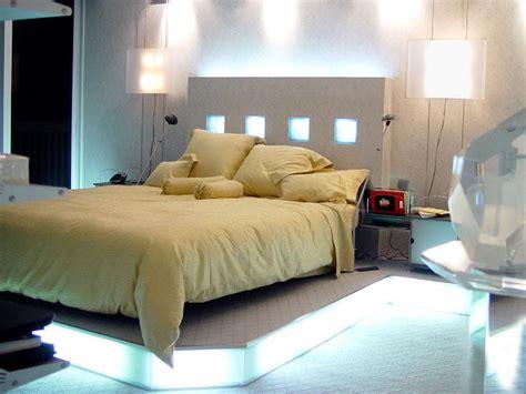Bright Bedroom Wall Lights 2016